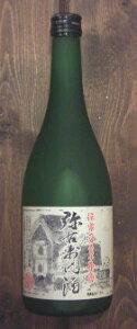 大和川酒造伝家のカスモチ原酒 弥右衛門酒 720ml