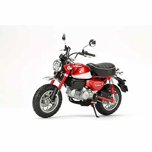 車・バイク, その他 3 112 No.134 Honda 125 14134