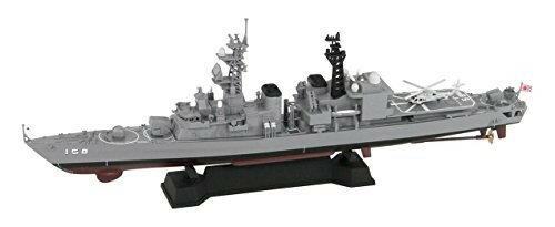 プラモデル・模型, 船・ボート 3 1700 DD-158 J76