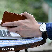 時計ベルト時計バンドカシス腕時計ベルトTYPEDW(タイプディーダブリュー)カーフ(牛革)U0029169CASSIS時計ベルト腕時計ベルト腕時計用ベルト交換