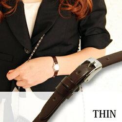 thin220_main