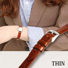thin656_main