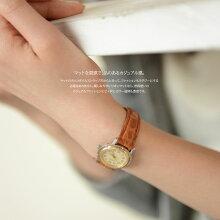 カシス製交換用の腕時計ベルトRIOMMATT