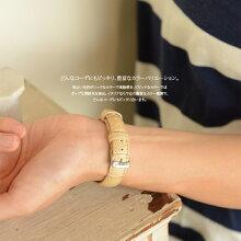 MORELLATO社製交換用の腕時計ベルトSAMBA