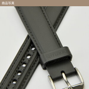 MORELLATO社製交換用の腕時計ベルトDUNCAN