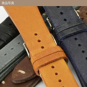 MORELLATO社製交換用の腕時計ベルトHAYEZ