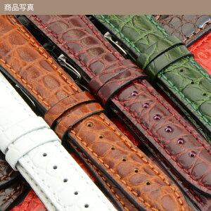 MORELLATO社製交換用の腕時計ベルトLIVERPOOL