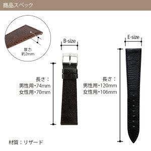 MORELLATO社製交換用の腕時計ベルトPISTOIA