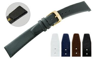 腕時計用アクセサリー, 腕時計用ベルト・バンド  D2015 6mm 8mm 10mm 12mm 14mm