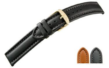 腕時計用アクセサリー, 腕時計用ベルト・バンド  U1640 18mm 20mm 22mm 24mm