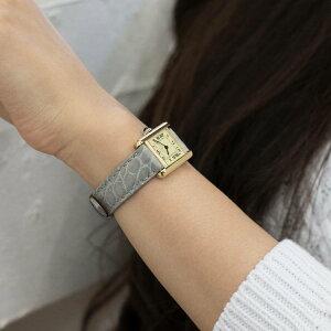 CASSIS製交換用の腕時計ベルトRIOMMATT