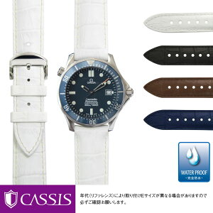 buy online e7a98 5f758 omega seamaster|その他のアクセサリー 通販・価格比較 - 価格.com