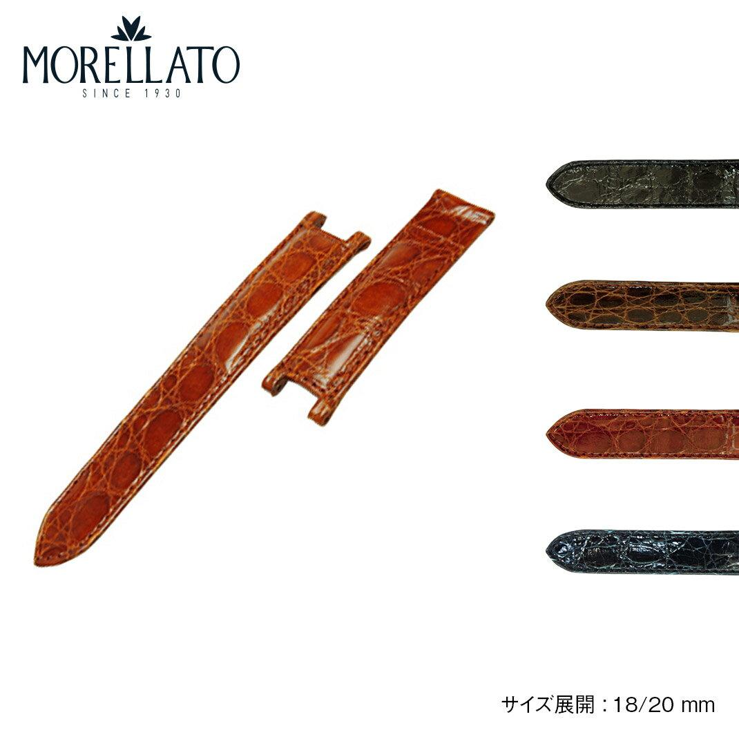 腕時計用アクセサリー, 腕時計用ベルト・バンド Cartier C MORELLATO TIPO NUOVO PASHA u2518052 18mm 20mm