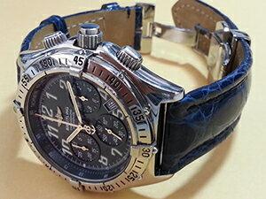 purchase cheap f7333 2c9fe 楽天市場】BREITLING(ブライトリング)腕時計ブランド別時計 ...