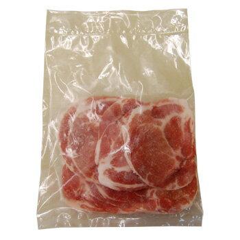 豚肉, ロース 120511() 250g