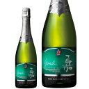 12/9入荷予定 高畠ワイン 嘉 スパークリング ピノシャルドネ 2020 750ml 日本ワイン