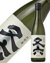 日本酒 地酒 岐阜 天領 純米吟醸原酒 又六 720ml