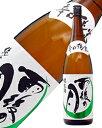 日本酒 地酒 広島 相原酒造 雨後の月 辛口純米 1800ml