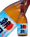 焼酎 鹿児島 朝日酒造 黒糖 25度 720ml