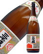 日本酒 地酒 岐阜 三千盛 本醸 1800ml