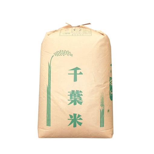 米・雑穀, 玄米  1 30kgx1