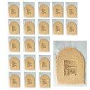 【まとめ買い】発芽玄米(長野県産コシヒカリ) 業務用 1ケース 1kg x 20袋(1ケース)