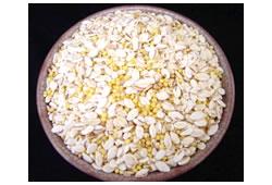 健康を考える方に♪栄養バランスが気になる方に♪ 『 五 穀 ブ レ ン ド 』1kgタイプ