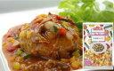カゴメ 彩り野菜MIX 1kg 1