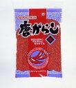 テーオー食品 コリアン唐からし(中)250g