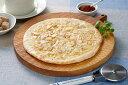 ミラノ風ピザ