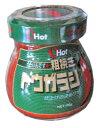 富士食品 OHotレッド 粗挽きトウガラシ 100g