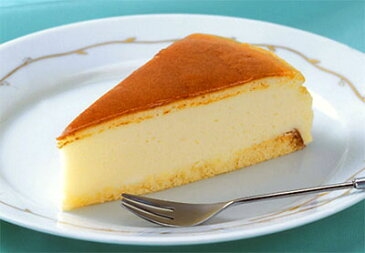 フレック ベイクドチーズケーキ 57g×6個入り