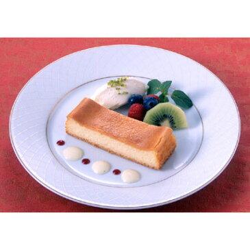 テーブルマーク フリーカットケーキ ベイクドチーズケーキ 610g