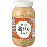 【常温】顆粒鶏ガラスープ 500G (エバラ食品工業/がらスープ)