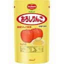 【常温】おろしりんご 1KG (デルモンテ/農産加工品【常温】/果実)