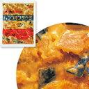 【冷蔵】士幌ポテト きたあかり100%サラダ さっぱりタイプ 1KG (味の素/調理冷蔵品)
