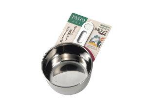 ● 計量カップ目盛付き 100円...