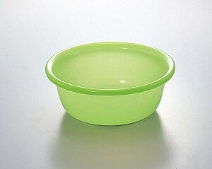 ● リーフ レディース湯桶 ...