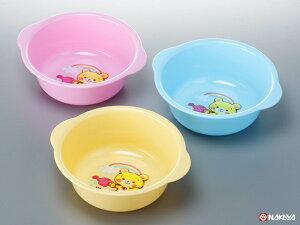 ● くまくま子供湯桶 100円均...