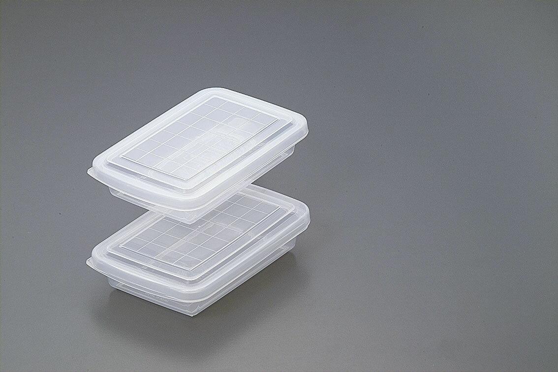 サナダ精工 冷凍庫 ごはんパック에 대한 이미지 검색결과
