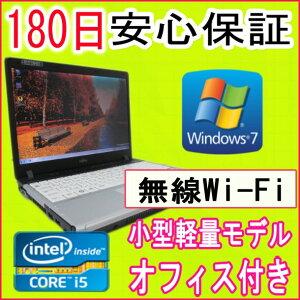 【レビューを書いてプレゼントを無料ゲット】【Windows7対応】【12.1型ワイド液晶】【Wi-Fi対応...