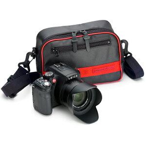 【送料無料!・代引き手数料無料!】《新品》 Leica(ライカ) V-LUX4スペシャルポーチキット【...