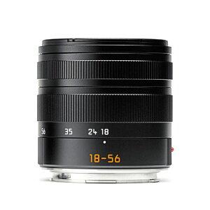 【送料無料!・代引き手数料無料!】《新品》 Leica(ライカ) バリオエルマー T18-56mm f3.5-5...