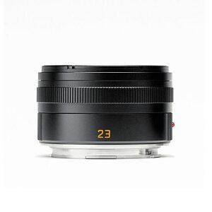 【送料無料!・代引き手数料無料!】《新品》 Leica(ライカ) ズミクロン T23mm f2 ASPH 発売...