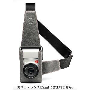 【送料無料!・代引き手数料無料!】《新品アクセサリー》 Leica(ライカ) ライカT用レザーホ...
