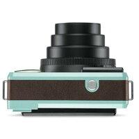 《新品》Leica(ライカ)ゾフォートミント発売予定日:2016年11月