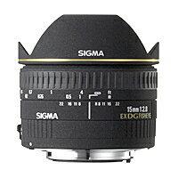 《新品》 SIGMA(シグマ) 15mmF2.8EX DG DIAGONAL FISHEYE(…