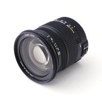《新品》SIGMA17-50mmF2.8EXDCHSM(ペンタックス用)