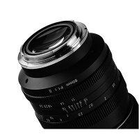 《新品》KAMLAN(カムラン)50mmF1.1II(マイクロフォーサーズ用)[Lens|交換レンズ]【KK9N0D18P】発売予定日:2019年7月19日