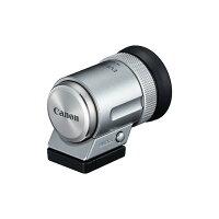 《新品》Canon(キヤノン)EOSM6ボディEVFキットシルバー[ミラーレス一眼カメラ|デジタル一眼カメラ|デジタルカメラ]【KK9N0D18P】発売予定日:2017年4月上旬[限定5,000台]【EOSM6デビューキャンペーン対象】